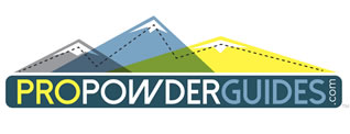 Private Ski Lessons & Snowshoe Tours ProPowderGuides
