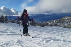 Discount Tahoe Ski Lift Tickets