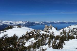 Alpine Meadows Private Ski Lesson Discount Coupon Private Ski