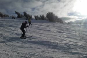Discount Coupon for Tahoe Private Ski Lessons
