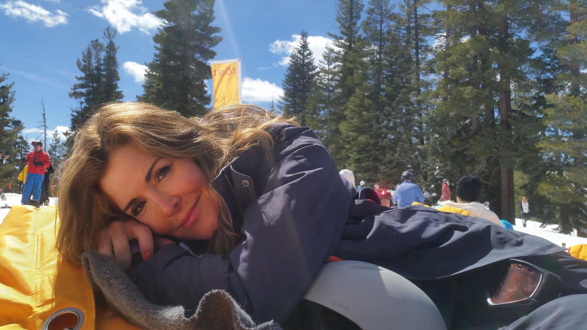 Tahoe Ski Lesson & Coaching Deals
